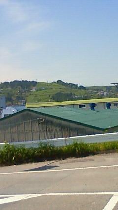 【ライブ】西へ向かってGO<br />  !大井川&amp;<br />  茶畑
