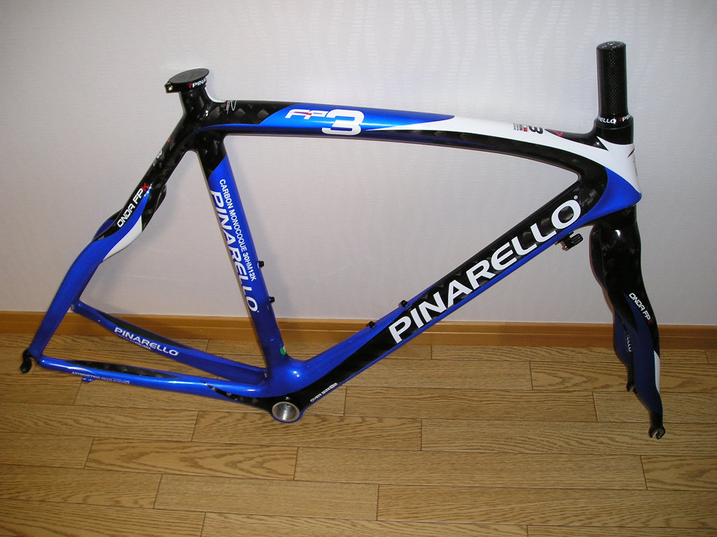 Pinarello09_fp3_blue_531
