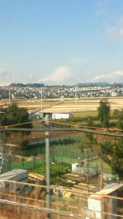 今日は静岡です!